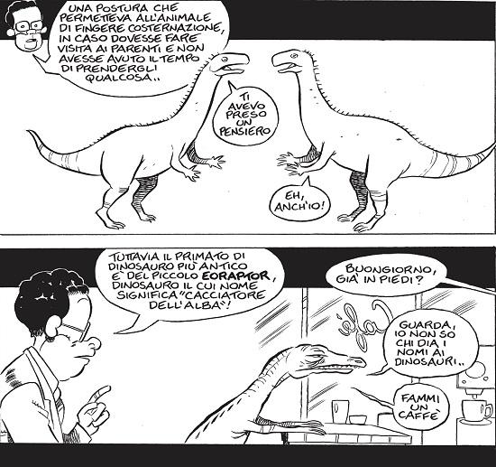 Dinosauri_2