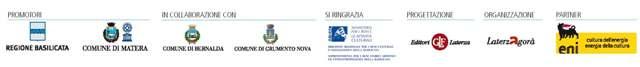 Polo Sud 2012 - Promotori-Partners