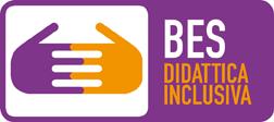 Bes - Didattica inclusiva