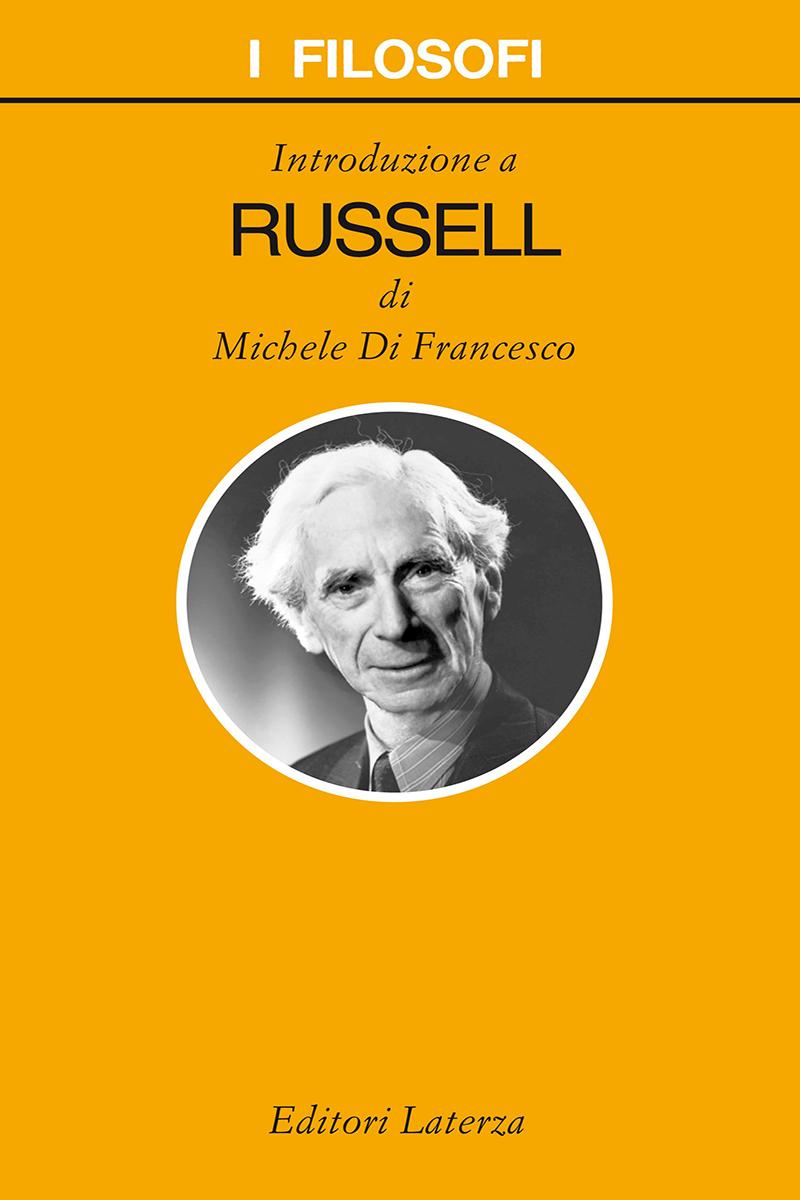 Introduzione a Russell