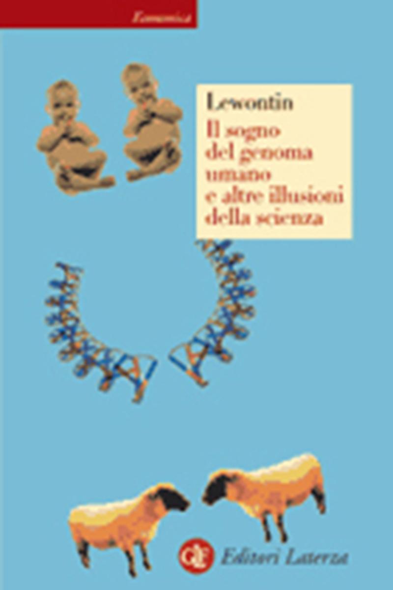Mythen des Alltags (Vollständige Ausgabe) 2010