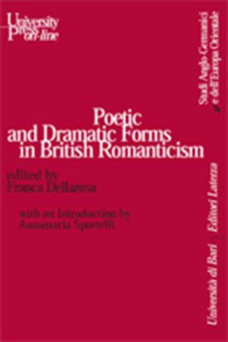 essays on american romantic period