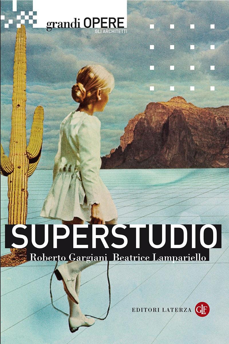Editori laterza superstudio for Superstudio it