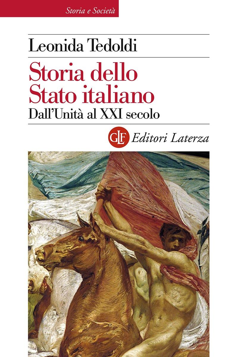 Storia dello Stato italiano