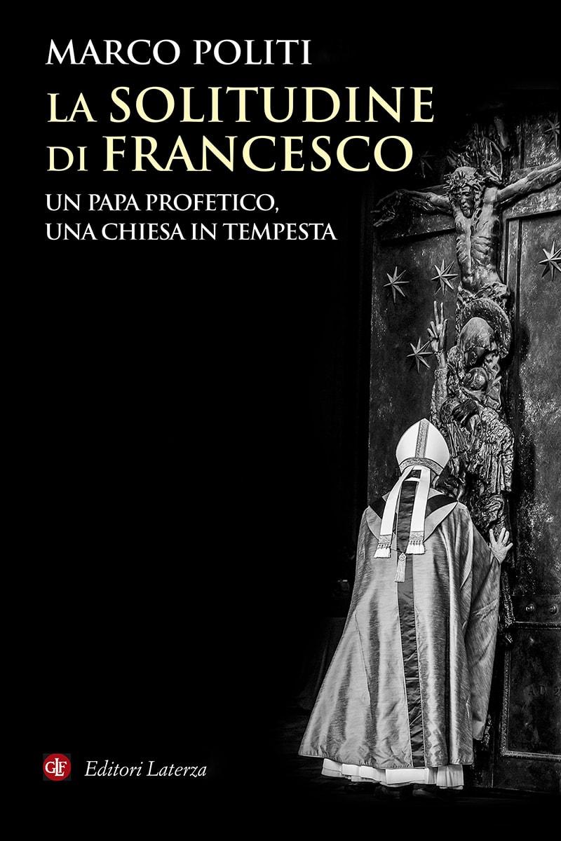 La solitudine di Francesco