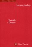 Tucidide e l'Impero