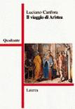 Il viaggio di Aristea