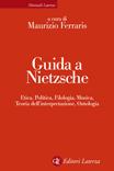 Guida a Nietzsche