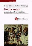 Storia di Roma dall'antichità a oggi