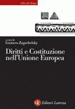 Diritti e Costituzione nell'Unione Europea
