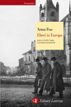 Ebrei in Europa