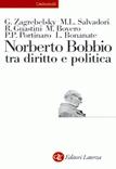 Norberto Bobbio tra diritto e politica