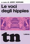 Le voci degli hippies