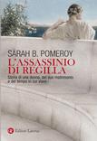review of sarah b pomeroys book the murder of regilla