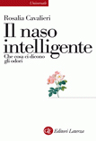Il naso intelligente