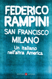 San Francisco-Milano