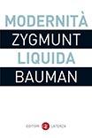 Modernità liquida
