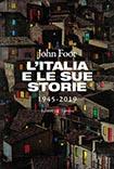 L'Italia e le sue storie