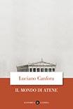 Il mondo di Atene