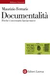 Documentalità