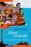 Mare verticale