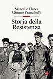 Storia della Resistenza