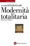 Modernità totalitaria