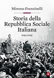 Storia della Repubblica Sociale Italiana 1943-1945