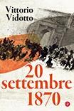20 settembre 1870