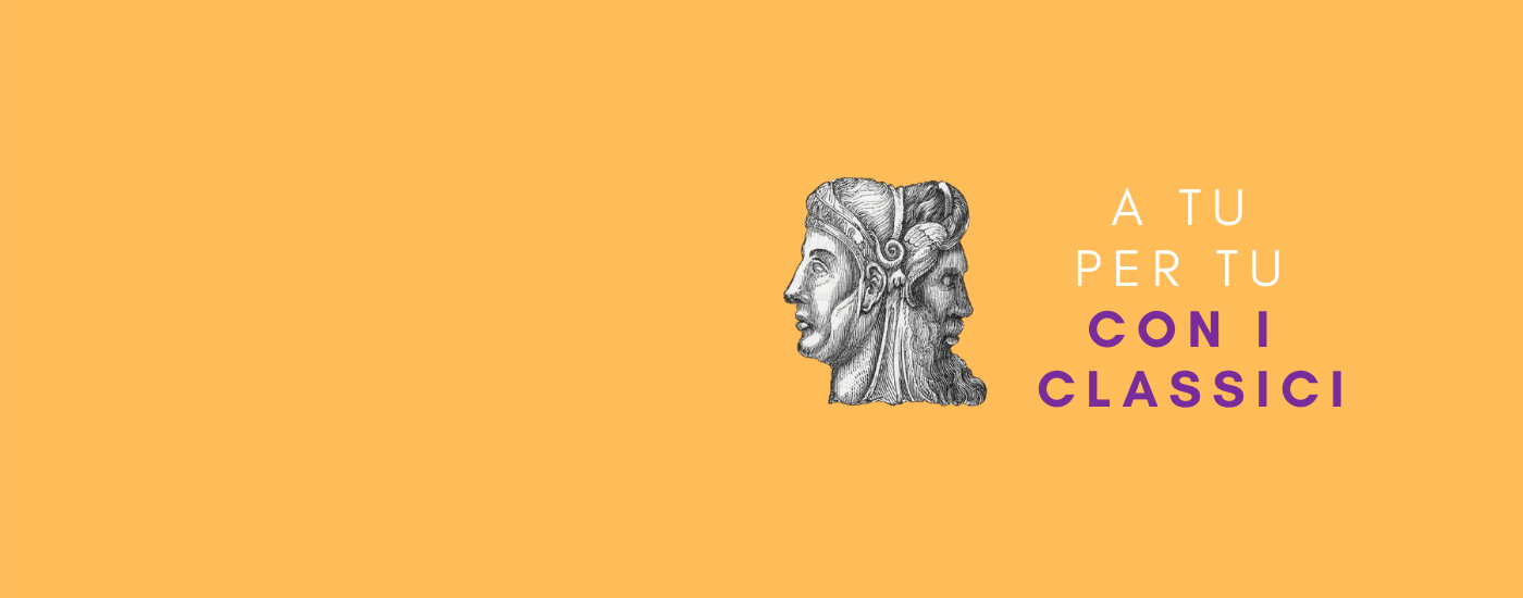 """Un """"delitto d'onore"""" nell'Atene classica"""