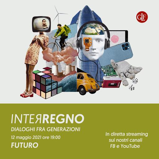 Interregno: futuro