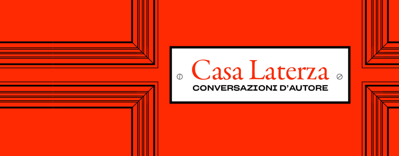 CasaLaterza