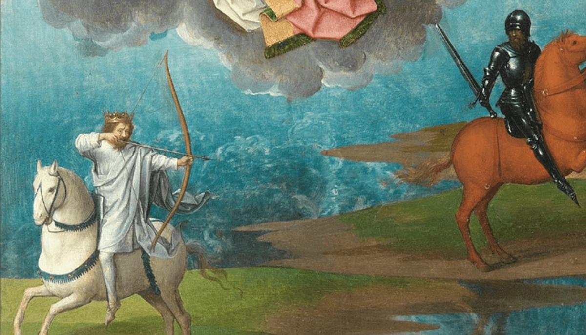 Dieci ricette per difendersi da grossolani falsi storici